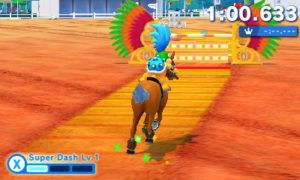 3DS_MarioSonicRio2016_OlympicEvents_Equestrian_2