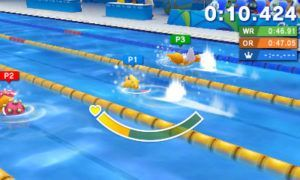 3DS_MarioSonicRio2016_OlympicEvents_Swimming_1