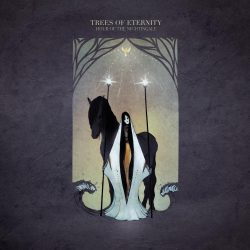 Trees of Eternity – Hour of the Nightingale