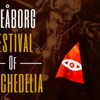 Uleåborg Festival Of Psychedelia