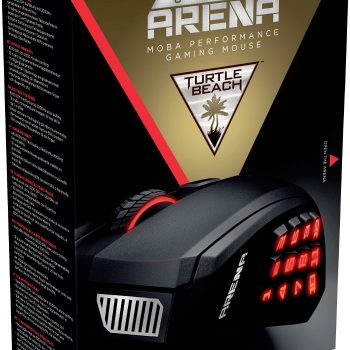 Turtle Beach Arena Grip