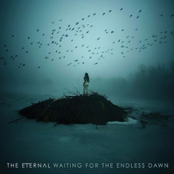 The Eternal – In The Lilac Dusk